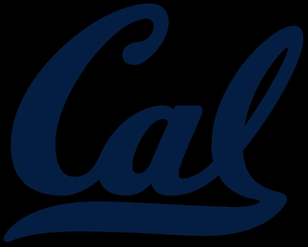 cal-1-1024x821.png