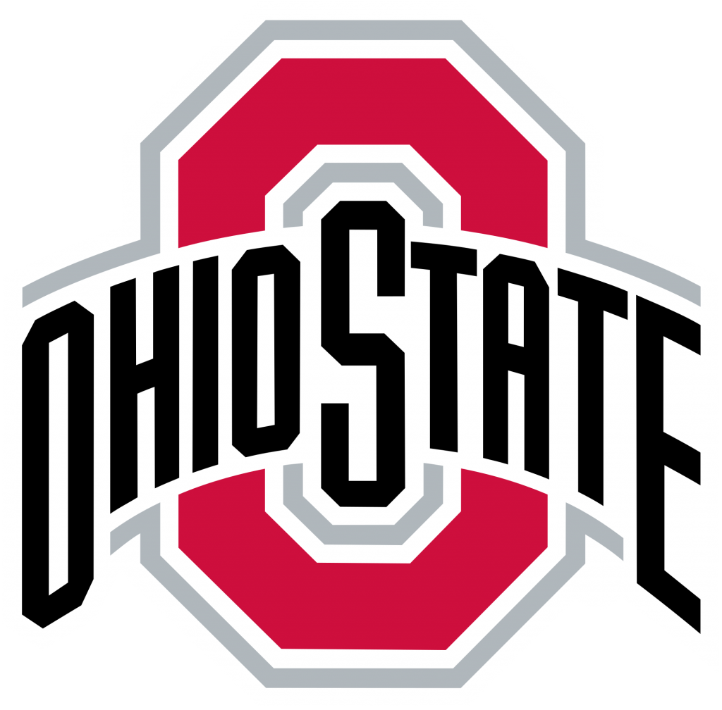 ohio-state-1024x1008.png