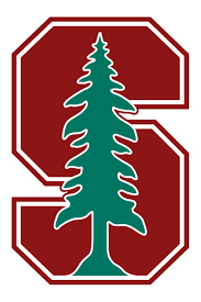 stanford-1.png