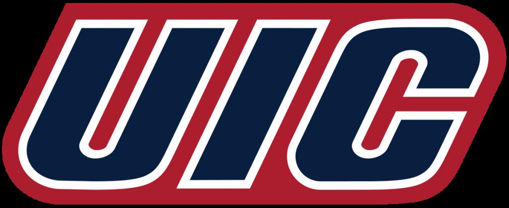 uic-1024x420.png