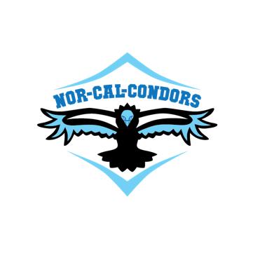 norcal condor.png