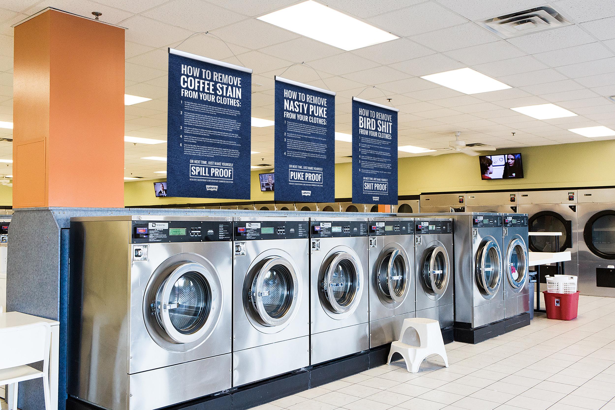 laundromat-posters.jpg