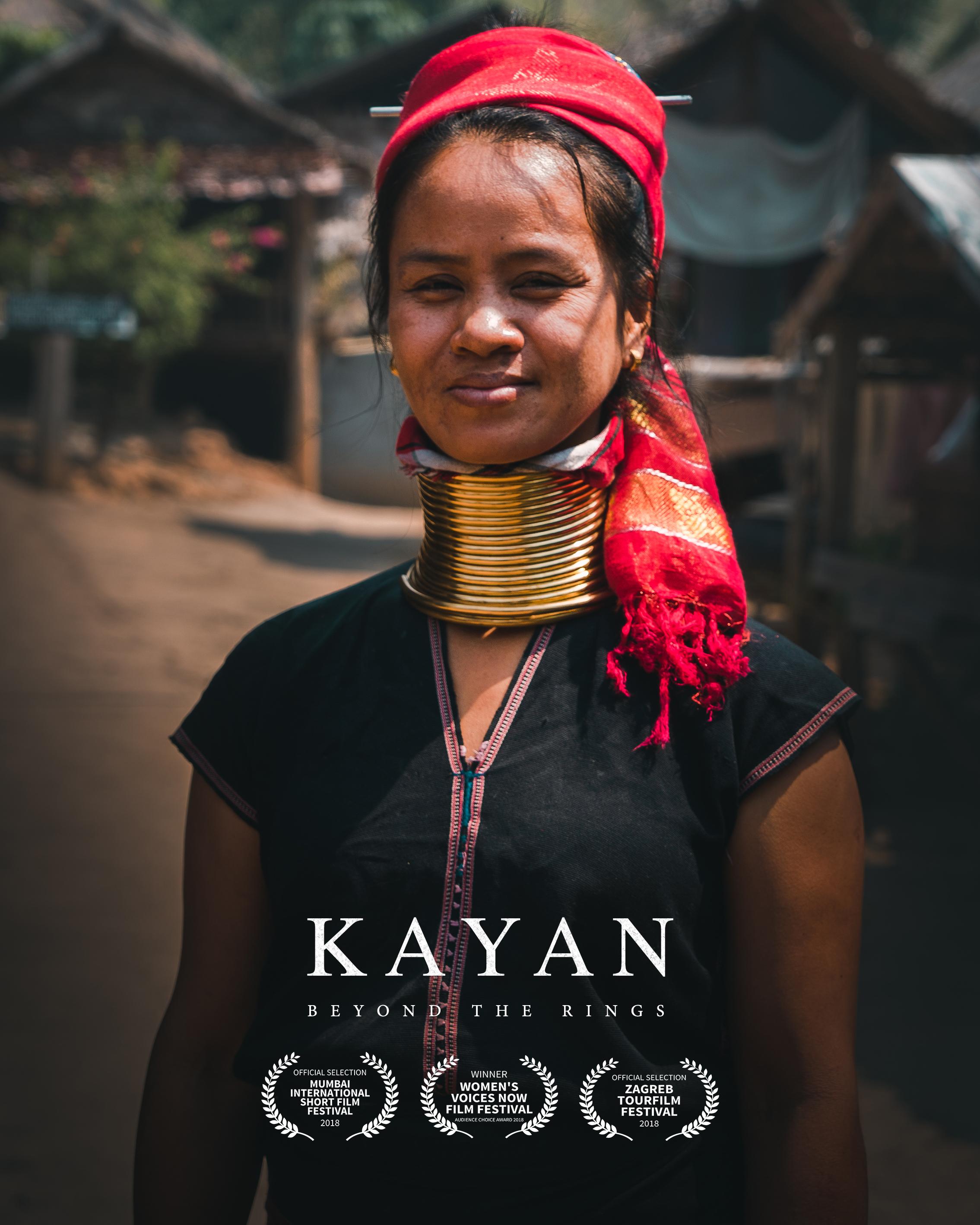 Kayan Poster.jpg