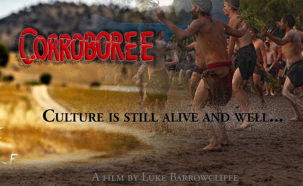 Corroboree+Poster.jpg