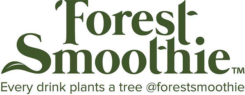 Forest Smoothie logo FS_LOGO.png