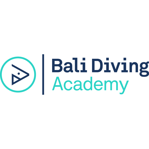 Bali-Diving-Academy.png
