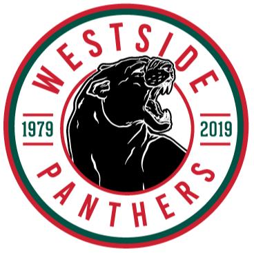Westside Panthers
