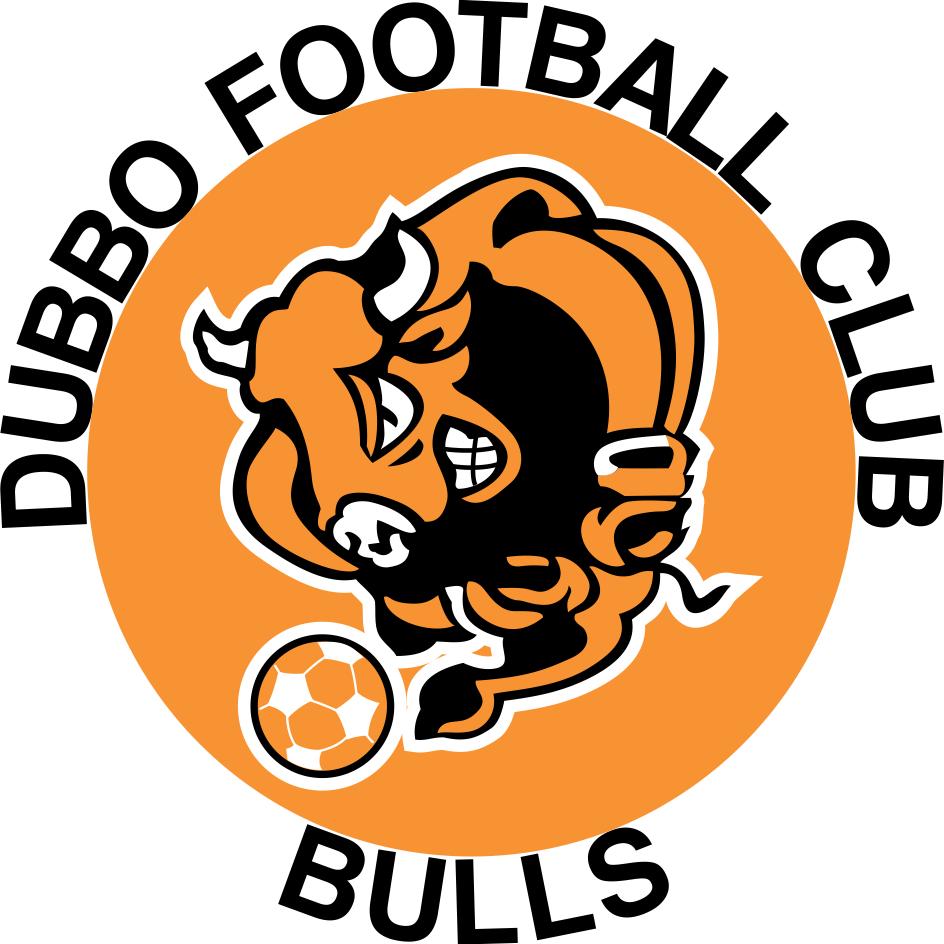 Dubbo Bulls FC