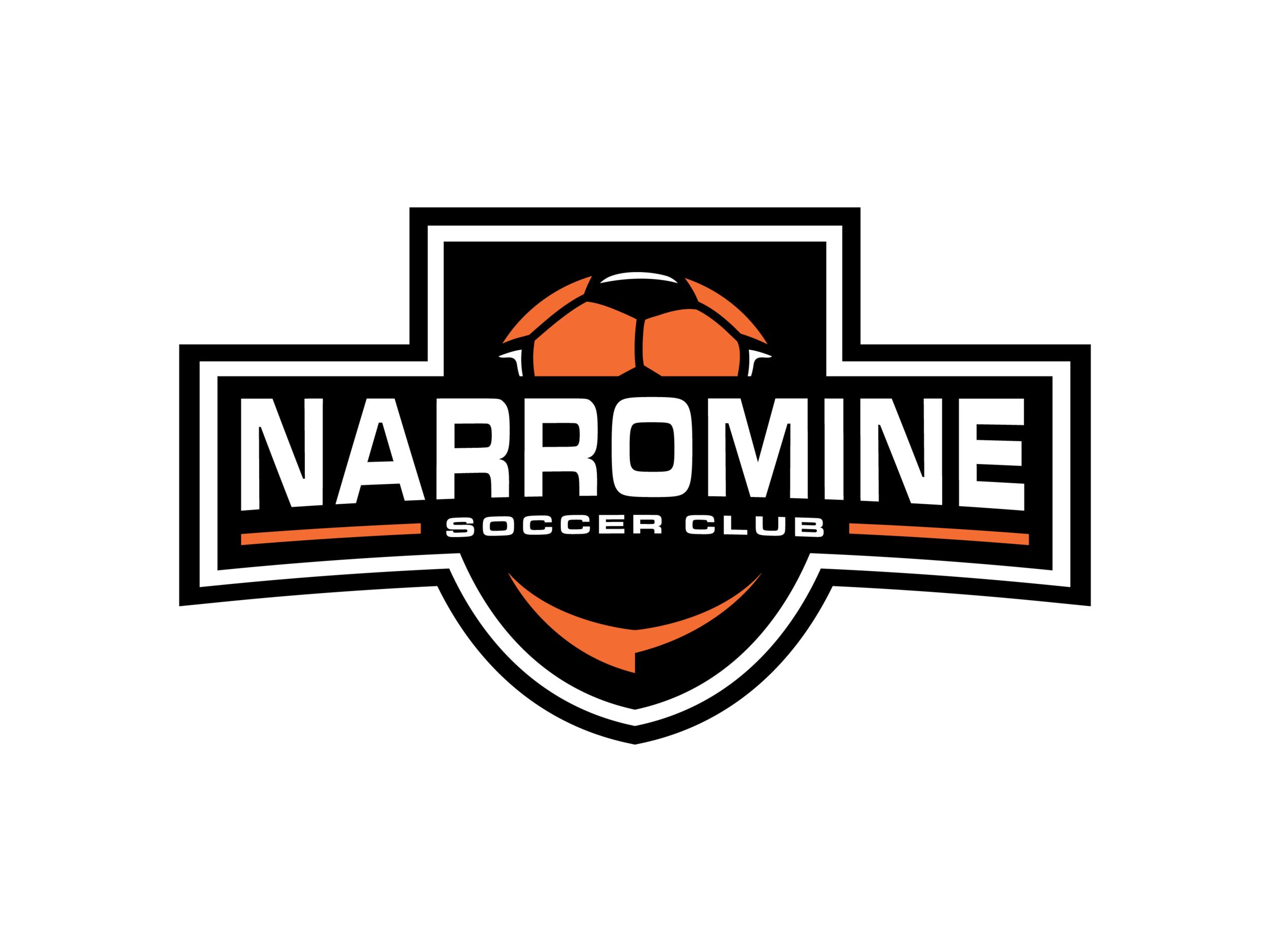 Narromine Soccer Club