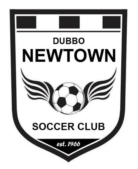 Dubbo Newtown SC