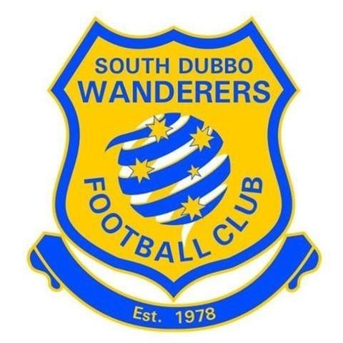 South Dubbo Wanderers FC