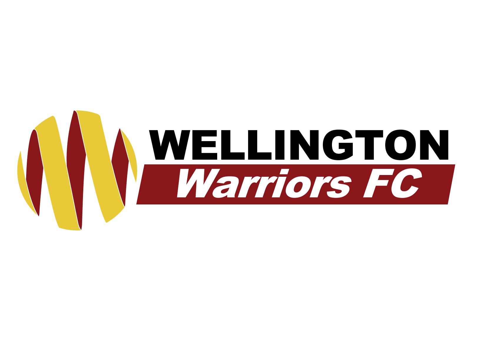 Wellington Warriors FC