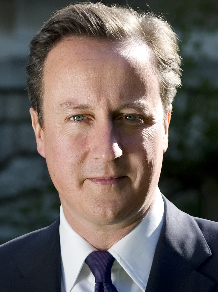 896px-David_Cameron_official_(cropped).jpg
