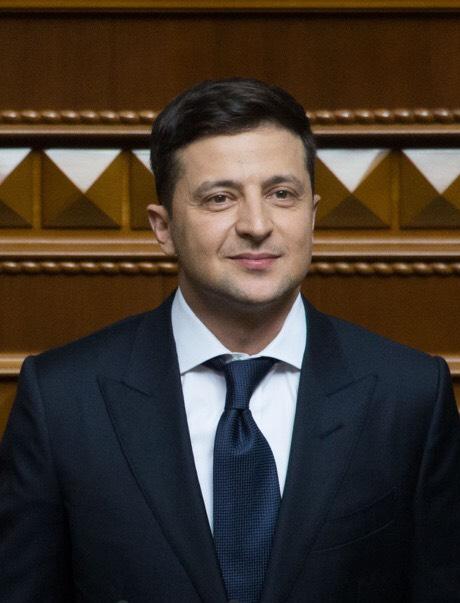 Volodymyr_Zelensky_2019_presidential_inauguration_05_(cropped).jpg