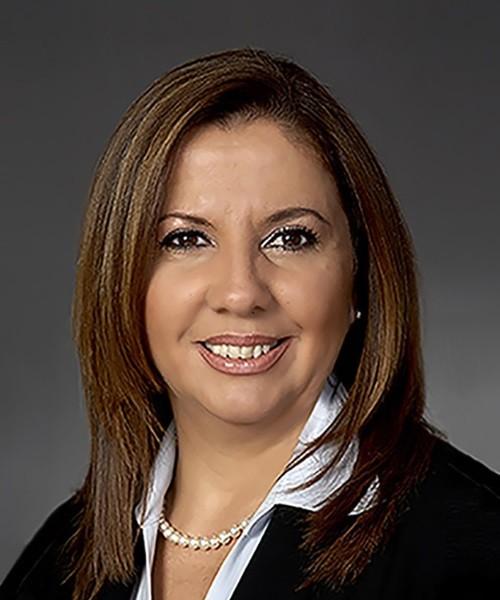 Patricia-Murray.jpg