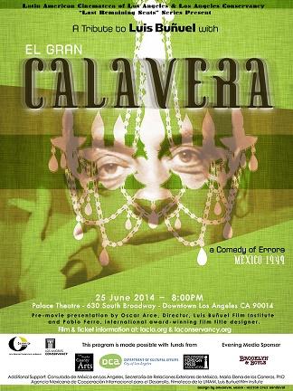 CalaveraPoster_web_postcard.jpg