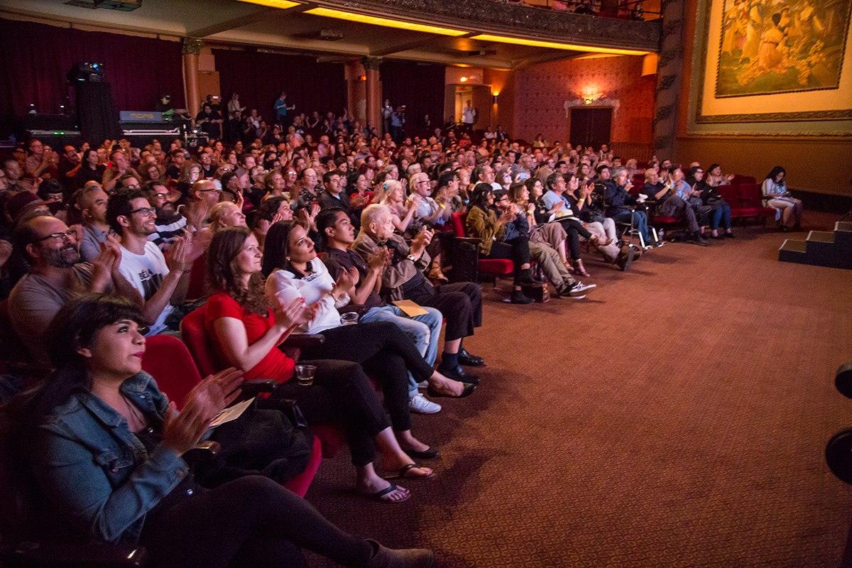 audiencepalace.jpg