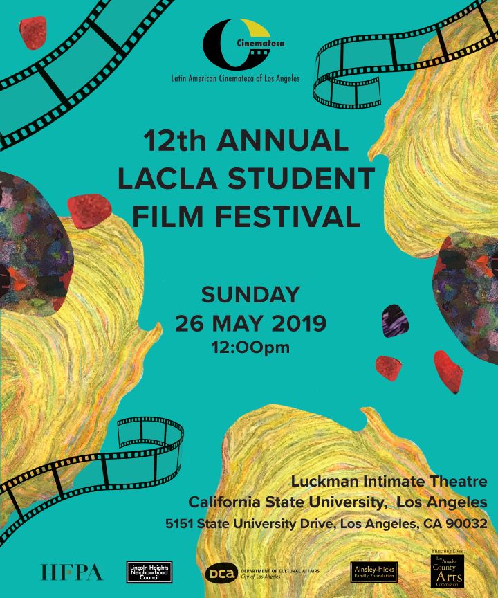 2019_Student Film Festival_Website Graphic.jpg