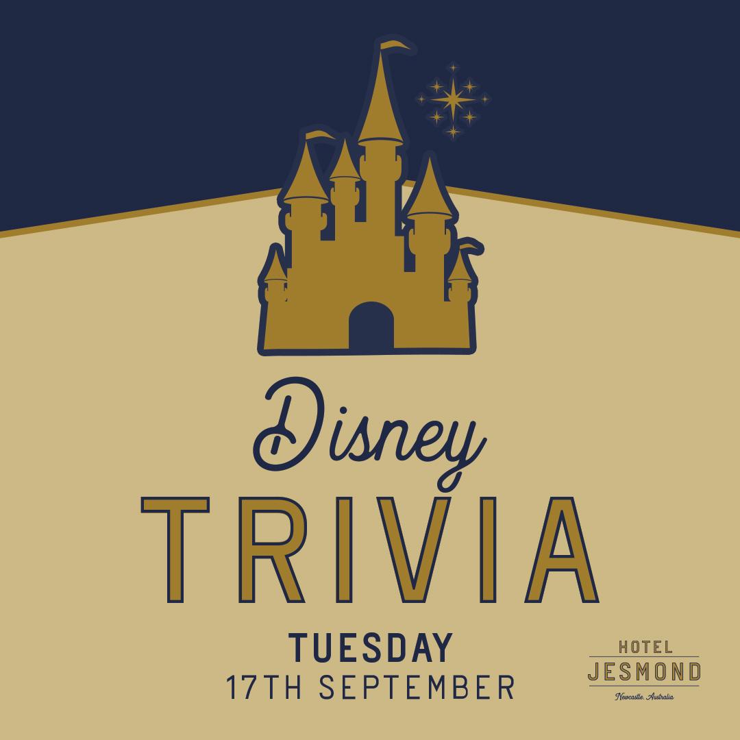 58445_Disney_Trivia_1080x1080_final.jpg