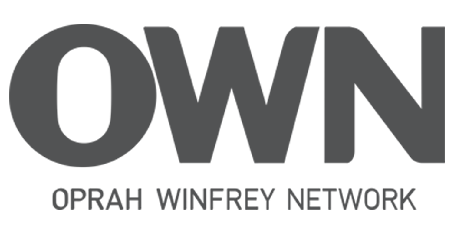kisspng-oprah-winfrey-network-television-producer-logo-tel-100-5ae319fcacbba9.5136896915248327647075.png