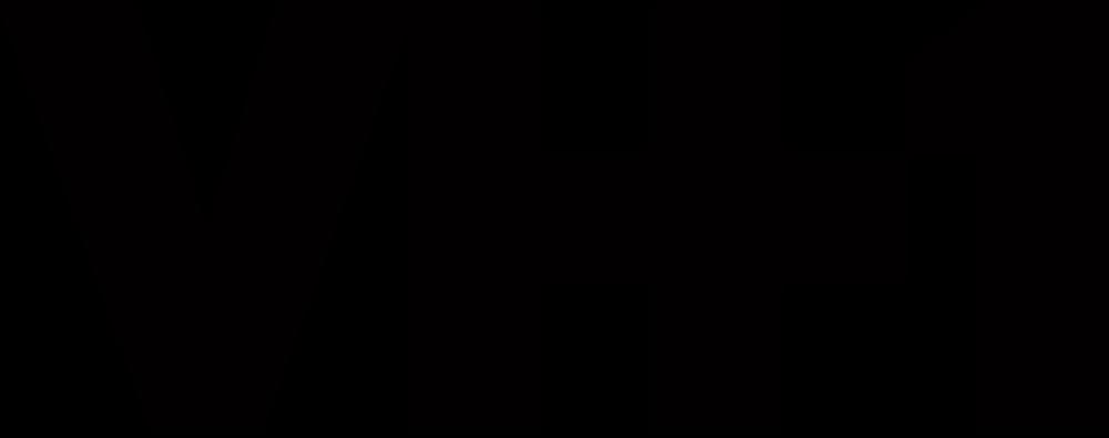 pngkit_vh1-logo-png_2722065.png