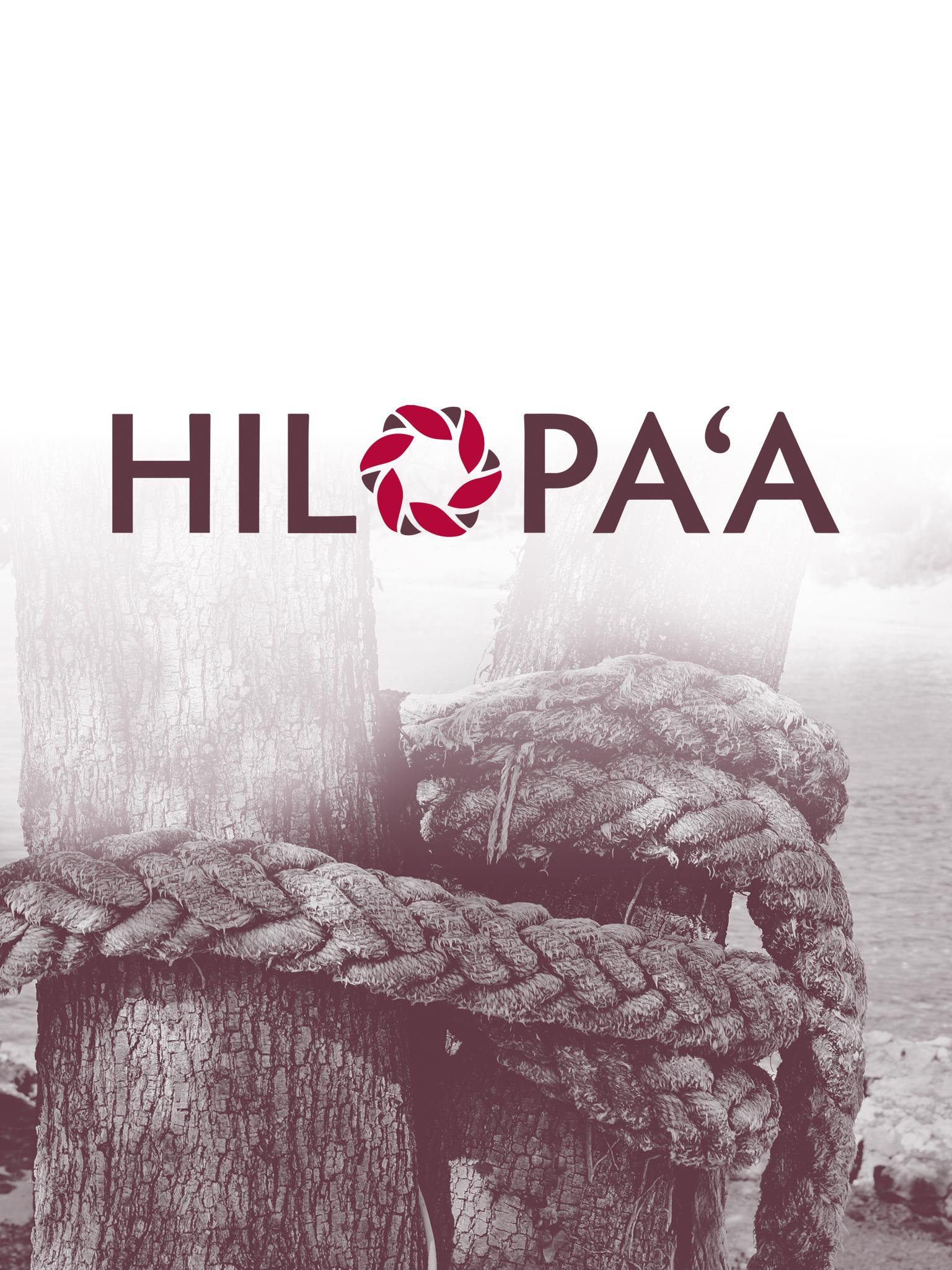 Hilopaa-splash-portrait-v3.jpg