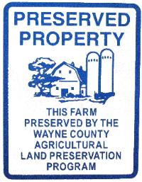 easement sign.jpg