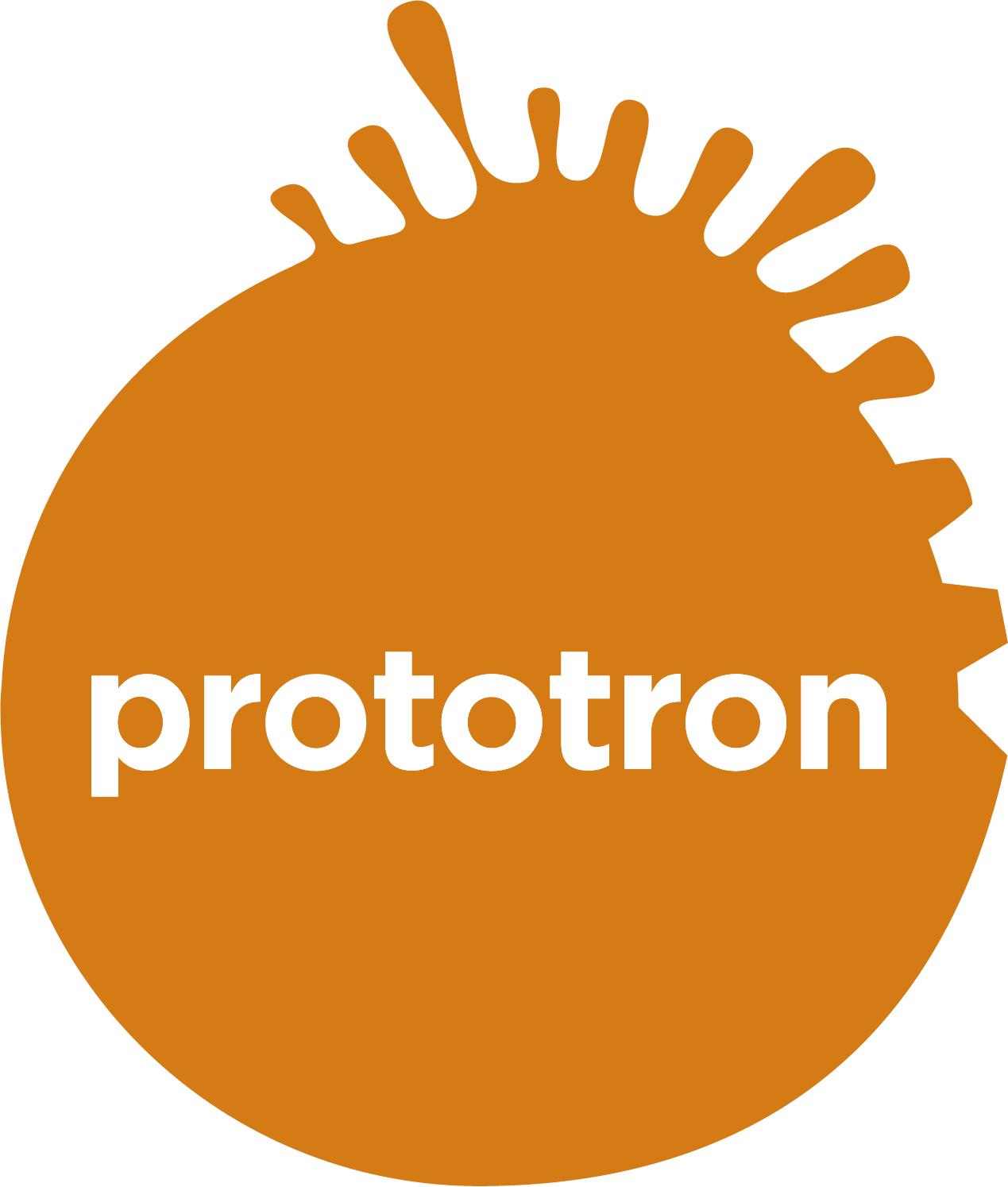 Prototron_LOGO_oranz1.png