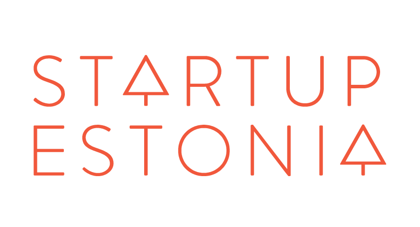 startupestonia2.png