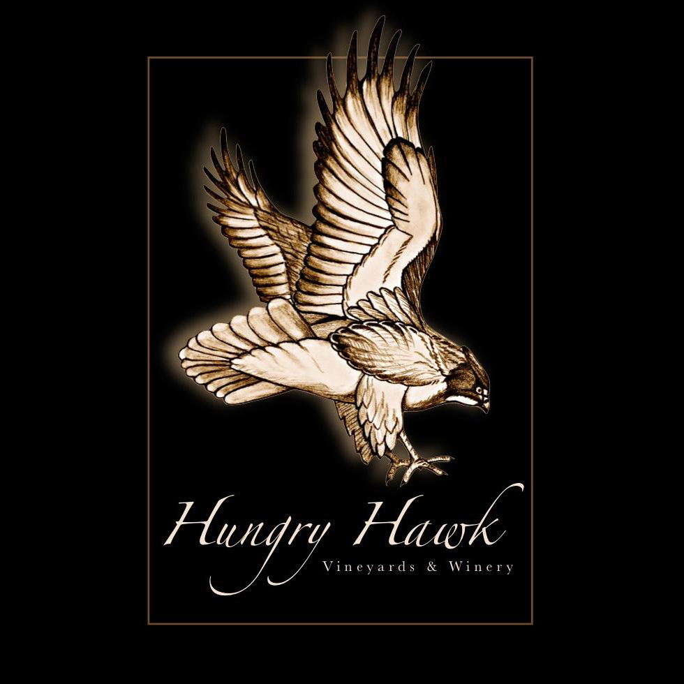 Hungry Hawk Vineyards & Winery