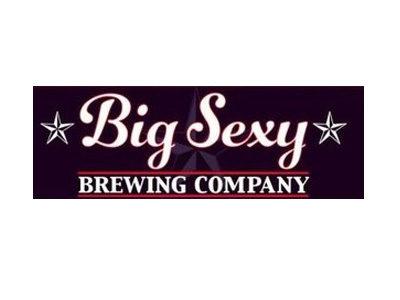 BigSexy-400x300.jpg