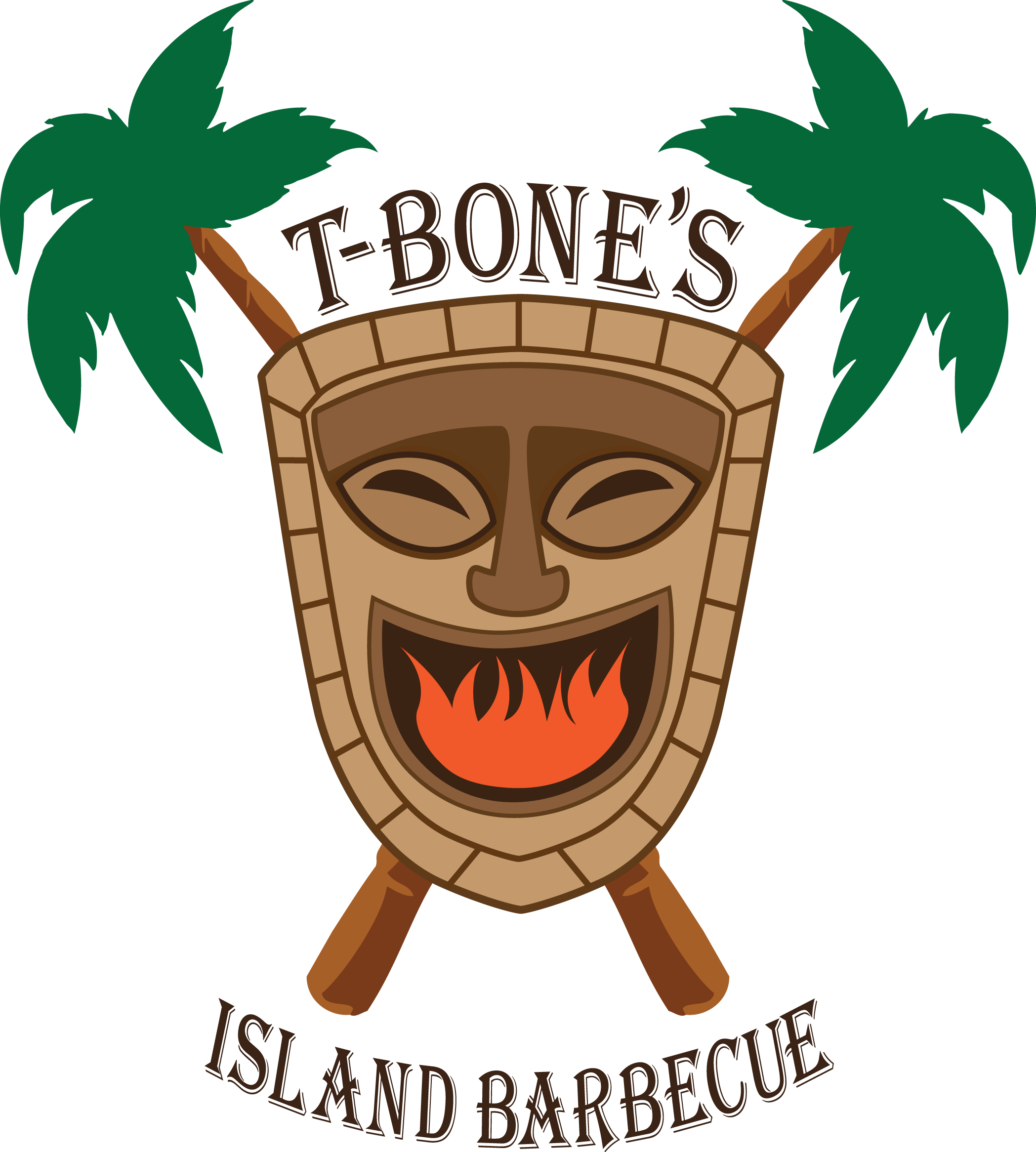 T-Bones Logo_NO WHITE BACKGROUND.png