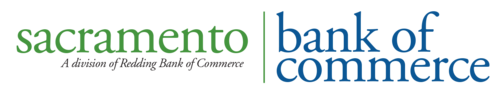California-Sacramento-Bank-of-Commerce-Logo.png