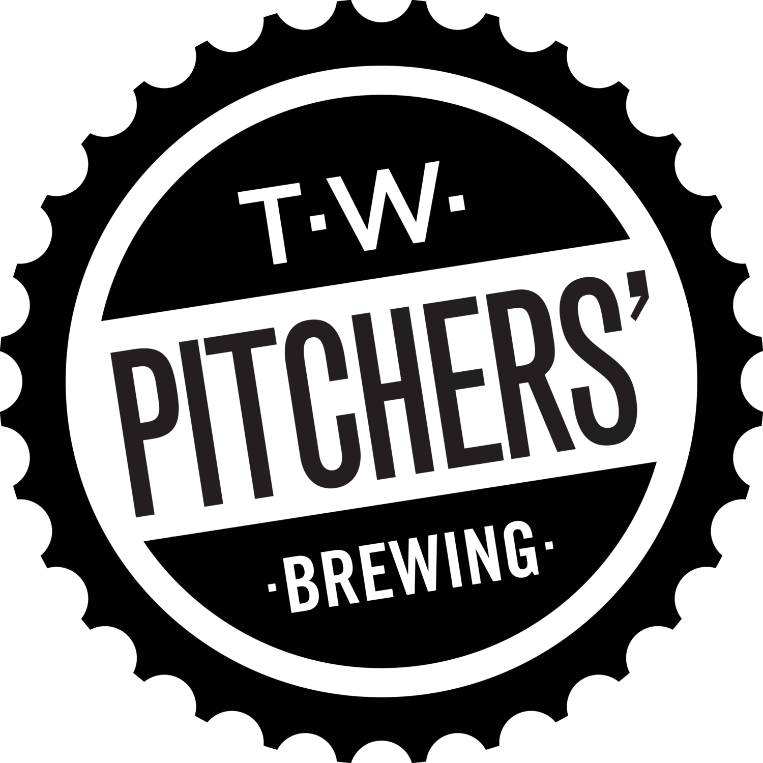TW Pritchers Brewing logo.png