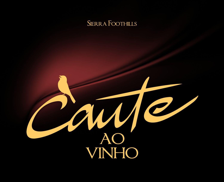 Cante Logo - Black.jpg