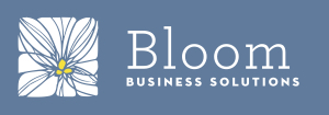 BloomBusinessSolutions_LOGO_Background.jpg