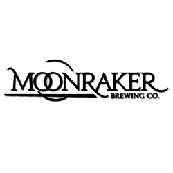 Moonraker.png