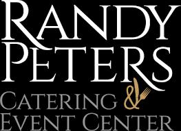 Randy Peters Logo.png