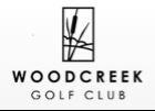 Woodcreek Golf.JPG