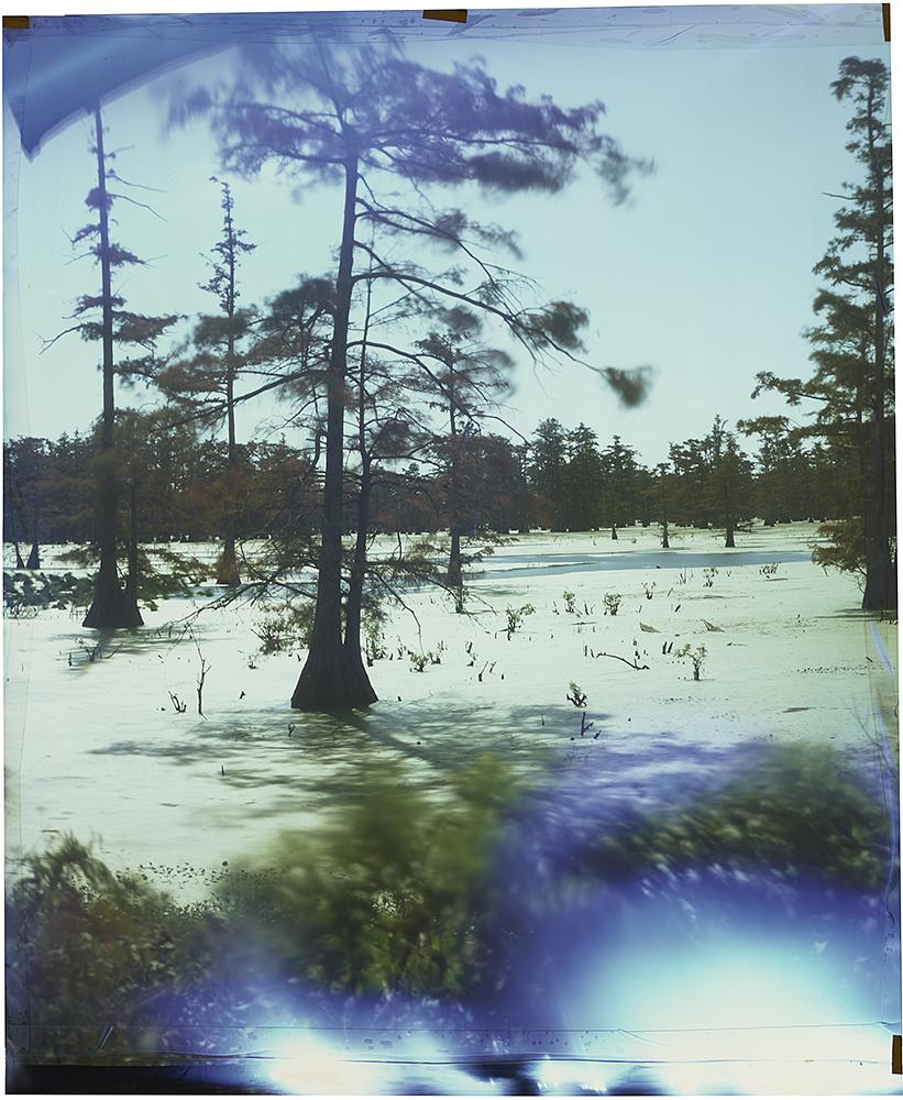 Coahoma County, Mississippi