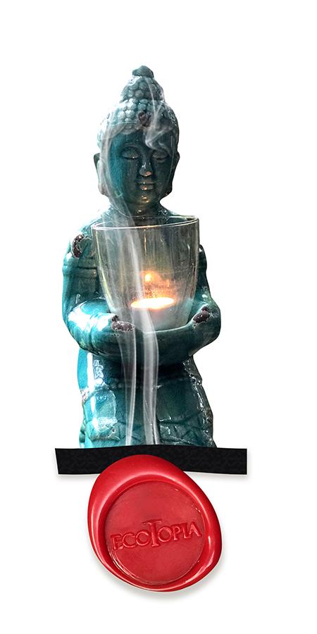 buddha graphic.jpg