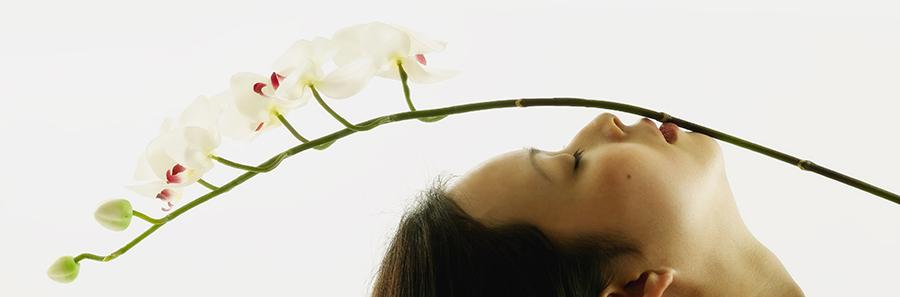 flower-sniff.jpg