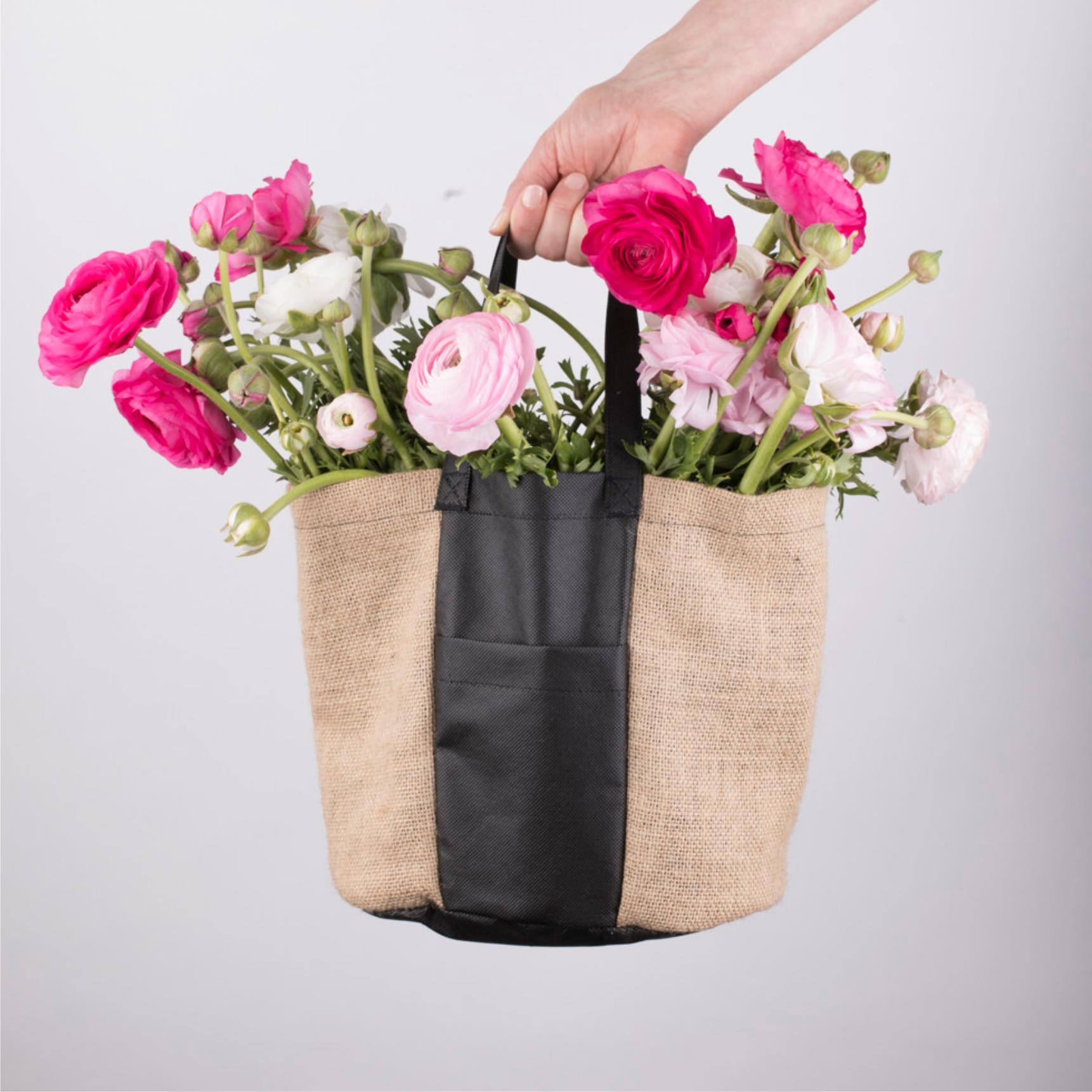 Ecotopia Bags & Accessories