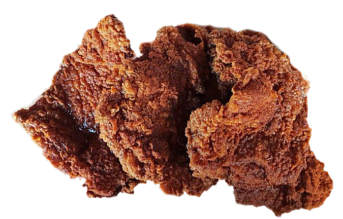 friedchicken.png