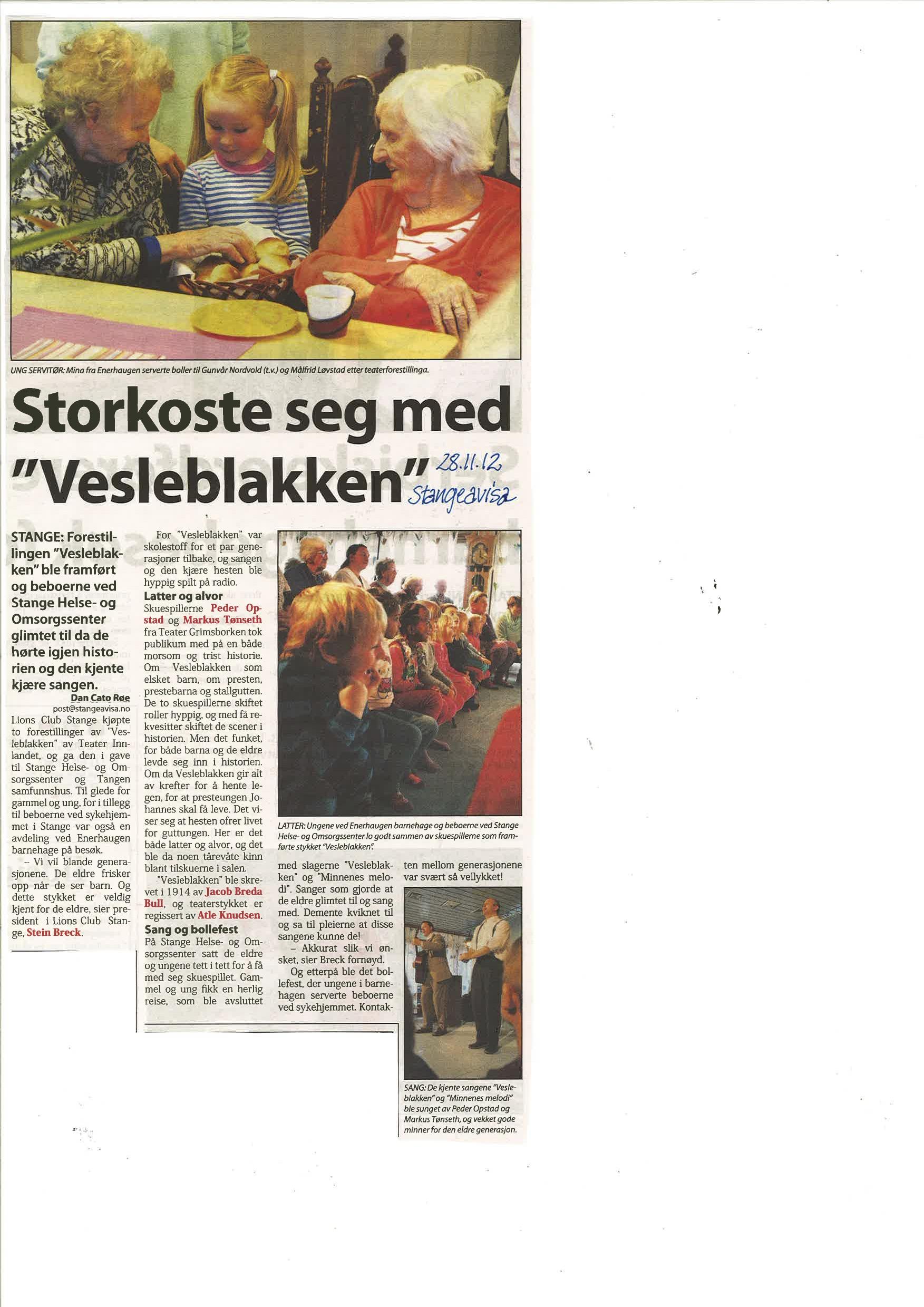 Nov 28 2012 Stangeavisa.jpg