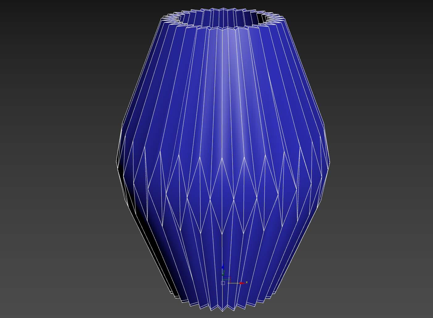 Vase_001.jpg