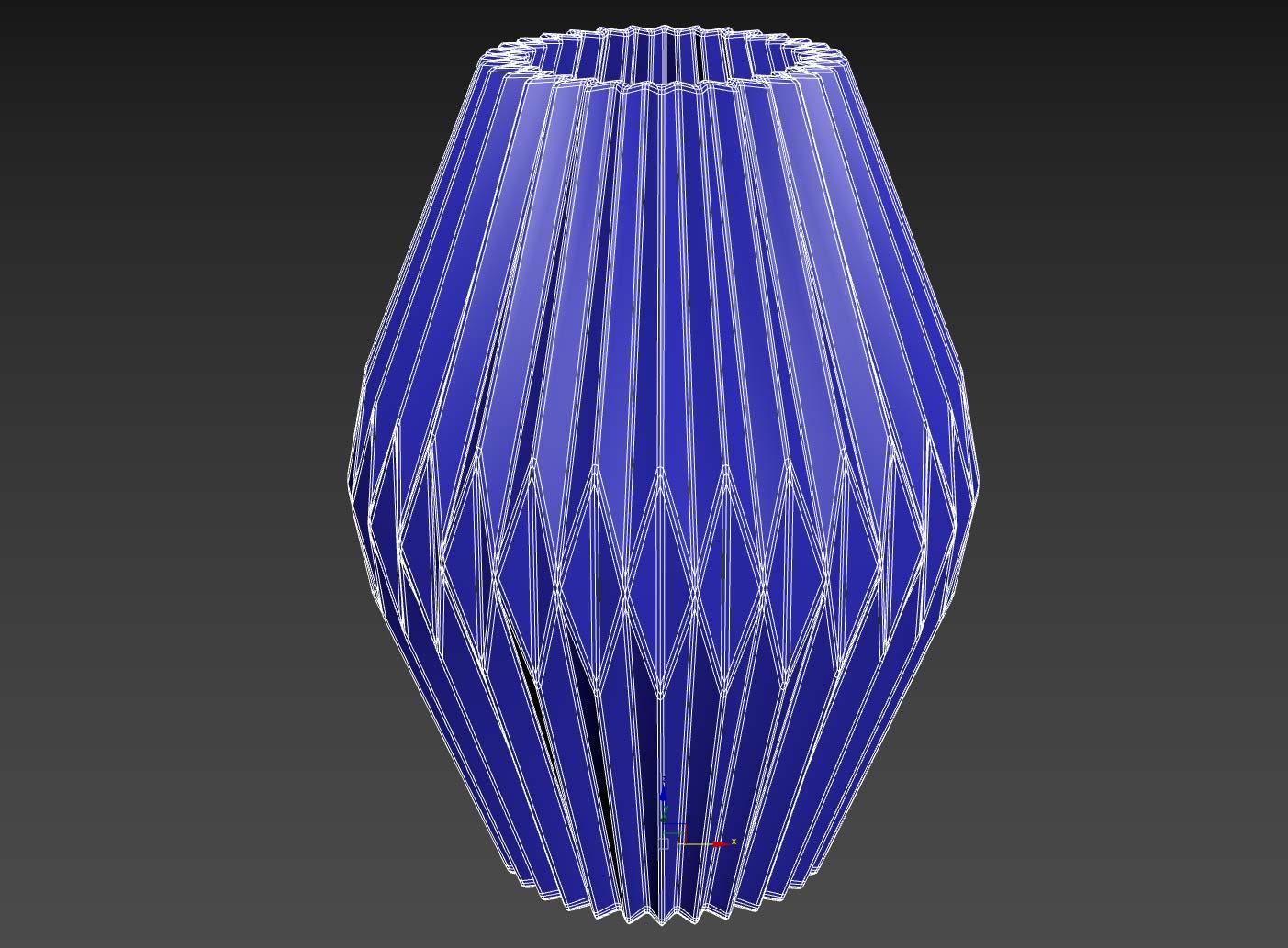 Vase_002.jpg