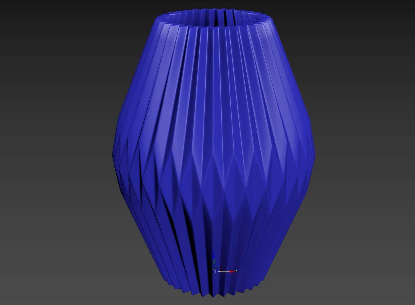 Vase_004.jpg