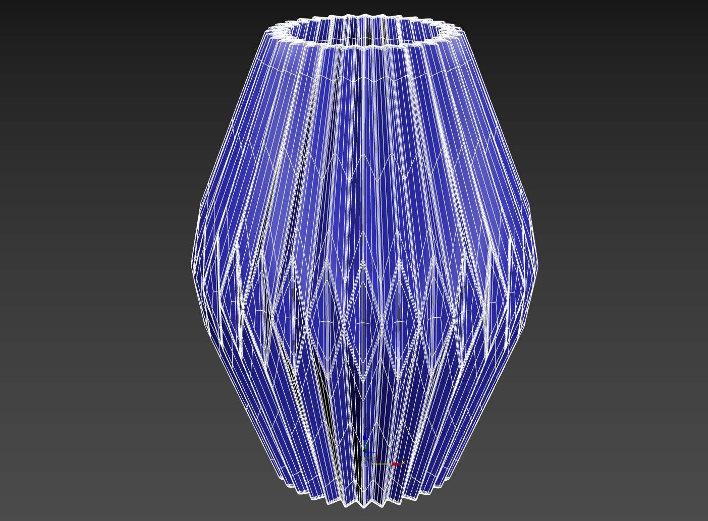 Vase_003.jpg