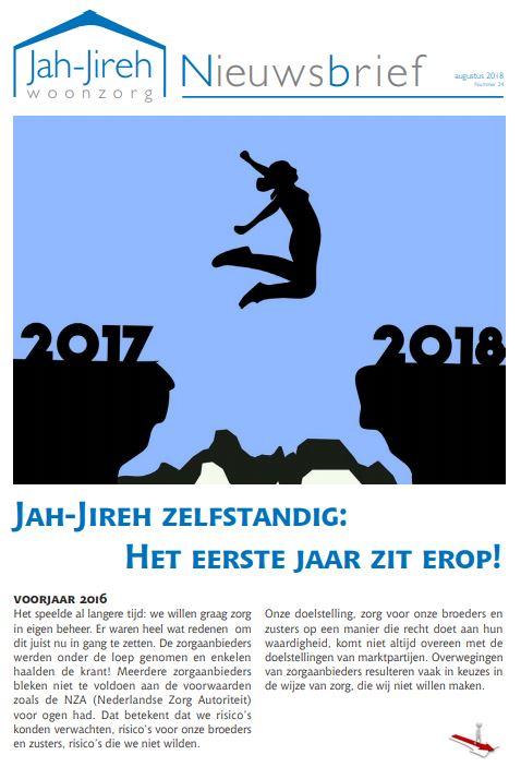 Nieuwsbrief aug 2018.JPG
